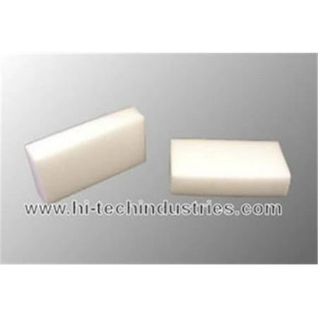 Electronic Eraser - Hi-Tech Industries MS-12 Magic Foam Eraser Sponge