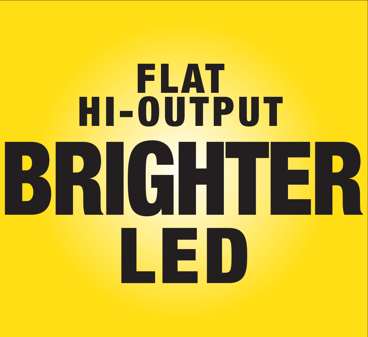 Bell Meteor 350 Silicon LED Light Set 20//4 Lumens Brightness 26/'//8/' Beam NEW