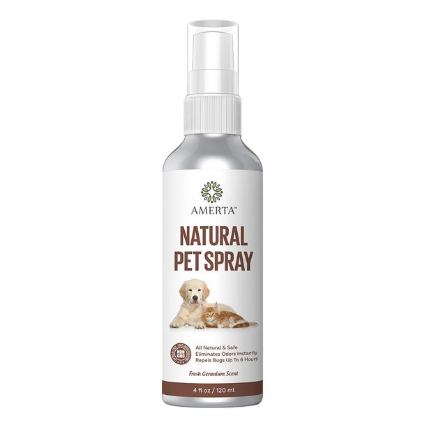 Amerta All Natural Pet Spray Odor Remover Insect Repellent 4 Oz Walmart Com Walmart Com,Property Brothers Houses So Expensive
