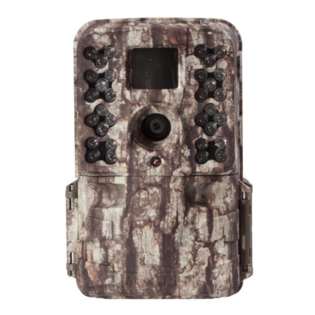 MOULTRIE M-40 16MP TRAIL CAM (Best Wireless Trail Cam Reviews)
