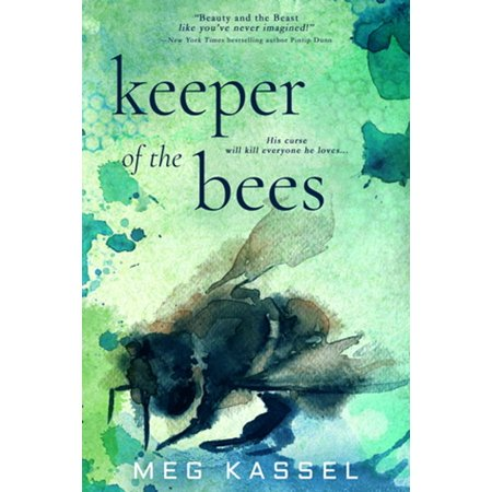 Keeper of the Bees - eBook (The Keeper Of The Bees 1925 First Edition)