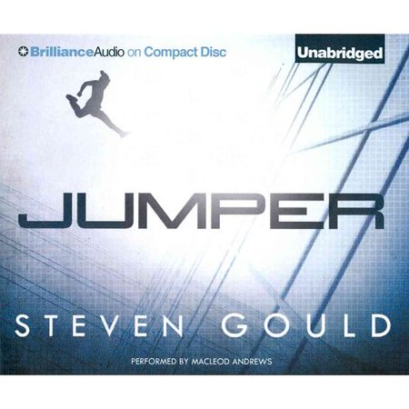 Jumper by