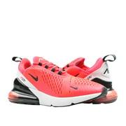 Nike Air Max 270 Red Orbit/Black-Vast Grey Men's Lifestyle Shoes BV6078-600