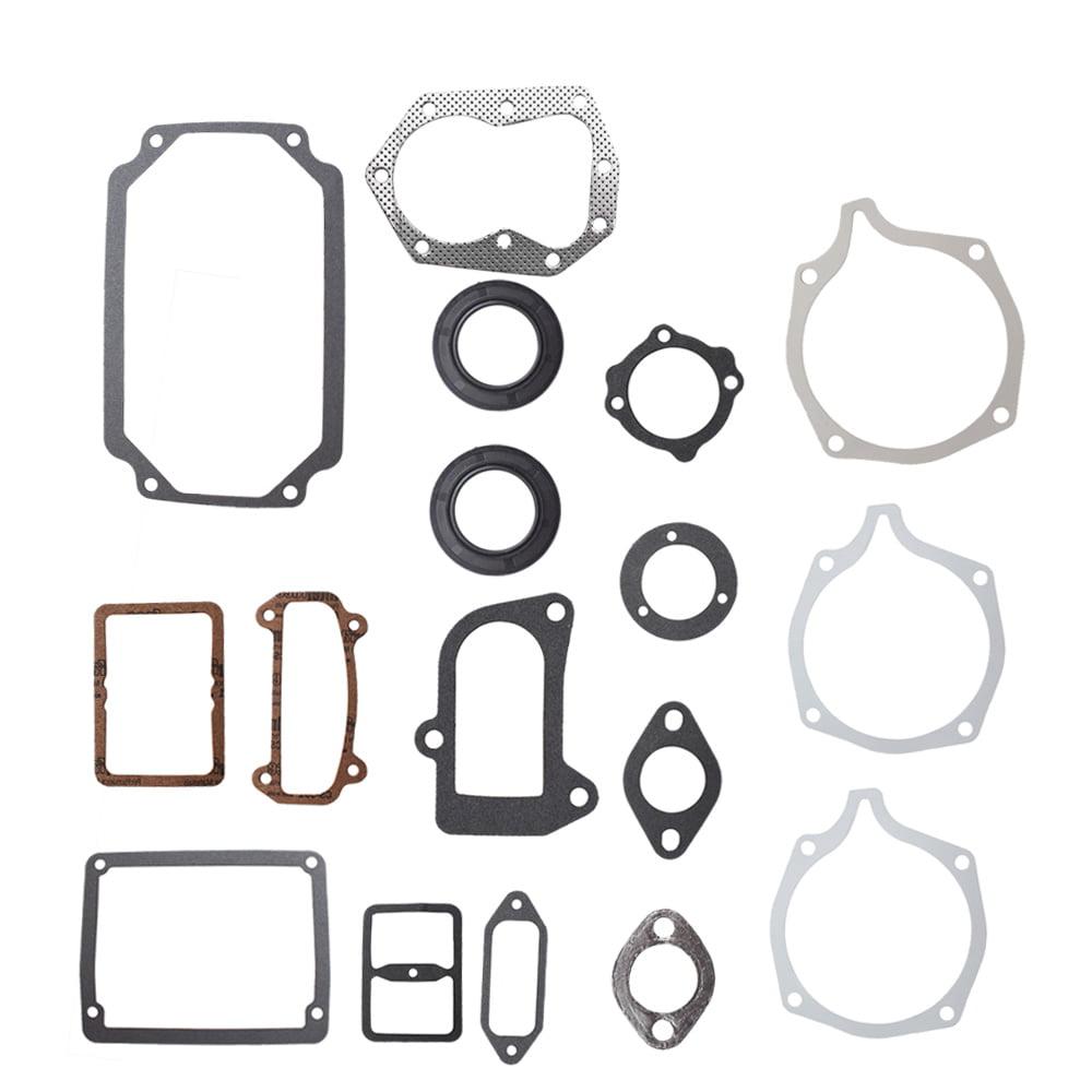 Engines Gasket Kit 4775508-S Fit for Kohler K241 K301 K321