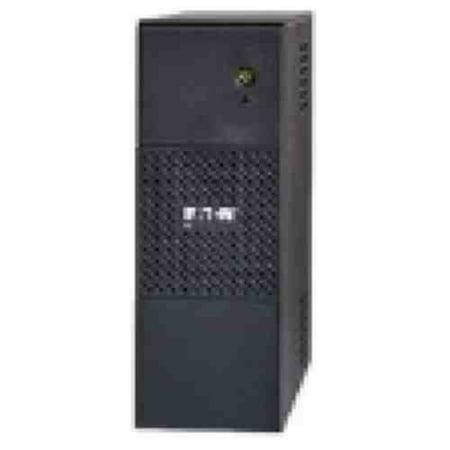 Eaton Black Ups (Eaton 5S UPS 5S700)