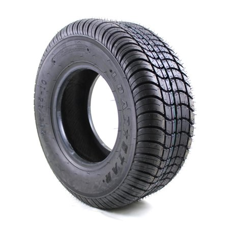 Bias Ply Tires >> 20 5x8 00 10 205 65 10 Load Range C Bias Ply Trailer Tire Kenda