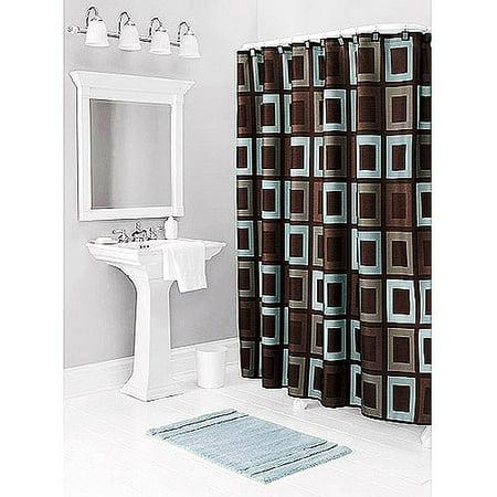 better homes and gardens gridlock decorative bath