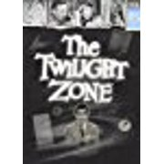 The Twilight Zone: Vol. 15 by IMAGE ENTERTAINMENT INC