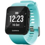 Best GPS Watches - Garmin Forerunner 35 GPS Running Watch Review