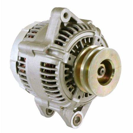 DB Electrical AND0092 New Alternator For 4.0L 4.0 Toyota Landcruiser Land Cruiser 90 91 92 1990 1991 1992 100211-6130 100211-6131 13562 ALT-6216 27060-61100