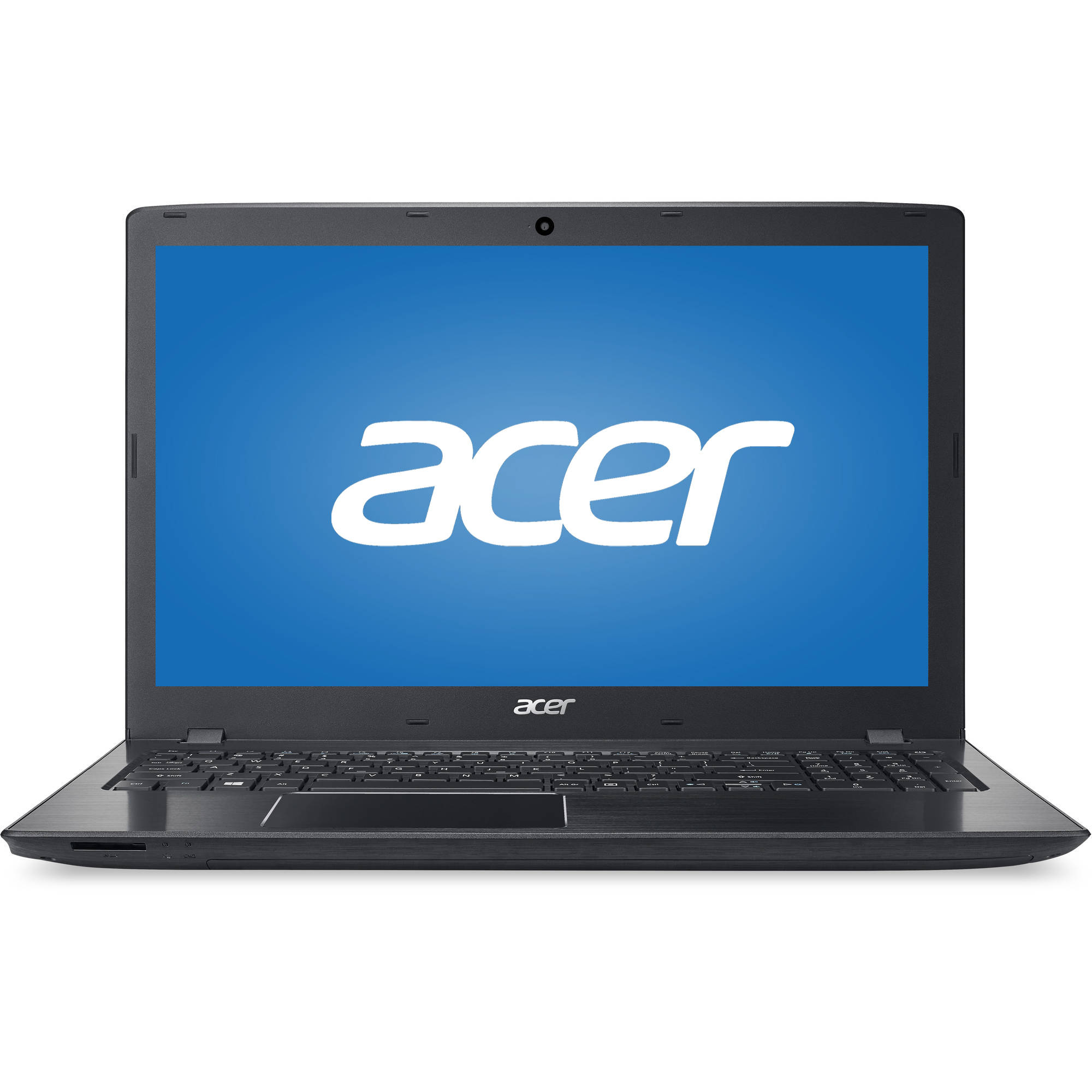 Refurbished Acer Aspire E5-575G-59EE 15.6\