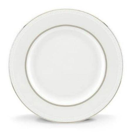 Point Spade - Kate Spade Cypress Point Salad/Dessert Plate