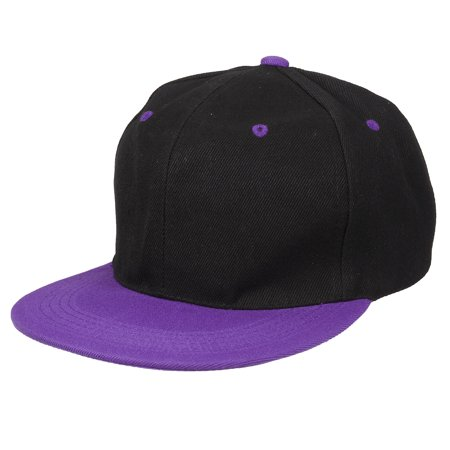 fe4d2b327b096 M.way Fashion Adjustable Unisex Cotton Men Women Snapback Adjustable Baseball  Cap Hip Hop Hat Cool Gifts Low Profile Polo Style - Walmart.com