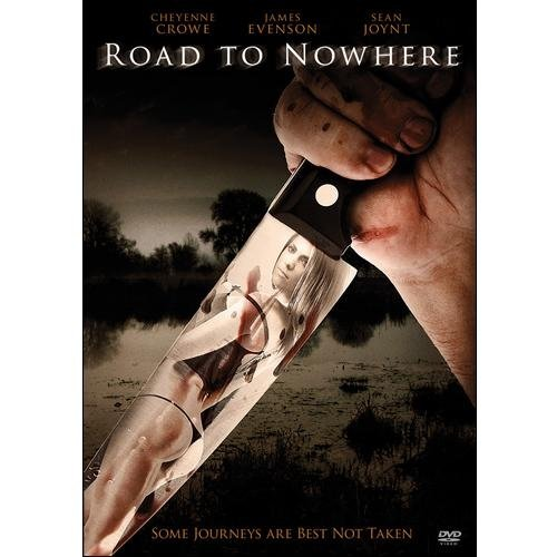 Road To Nowhere (Widescreen)