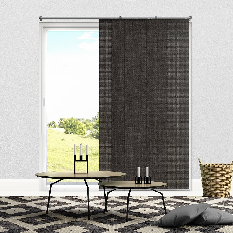 chicology adjustable sliding panels cut to length. Black Bedroom Furniture Sets. Home Design Ideas