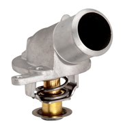 Engine Coolant Thermostat 14298 for Cadillac Escalade ESV, Chevy Express 1500