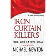 Iron Curtain Killers