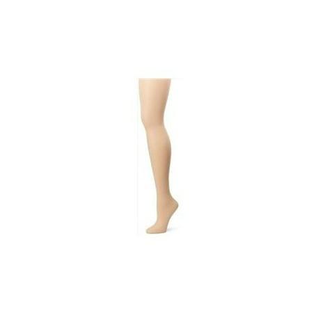 Sheer To Waist Pantyhose (Alive Women`s Sheer to Waist Pantyhose - Best-Seller, 00811,)