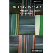 Intersectionality - eBook