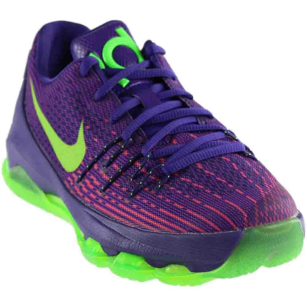 cheaper 098bc 8601d ... australia nike kids kd 8 gs basketball shoe 1c6f7 2a716