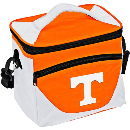 Tennessee Volunteers Halftime Lunch Cooler