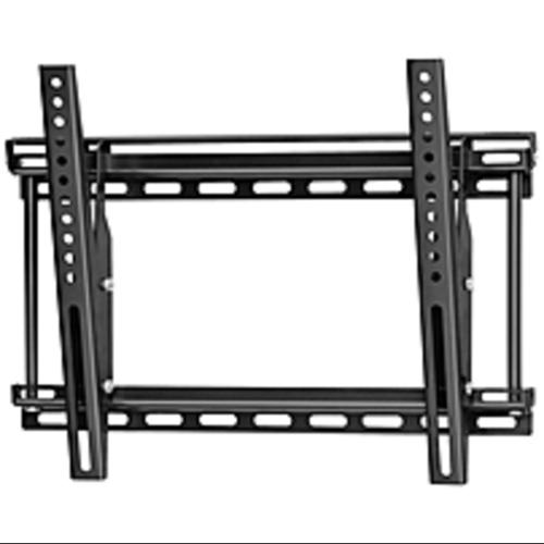 "Ergotron Neo-Flex 60-613 Wall Mount for Flat Panel Display - 23"" (Refurbished)"