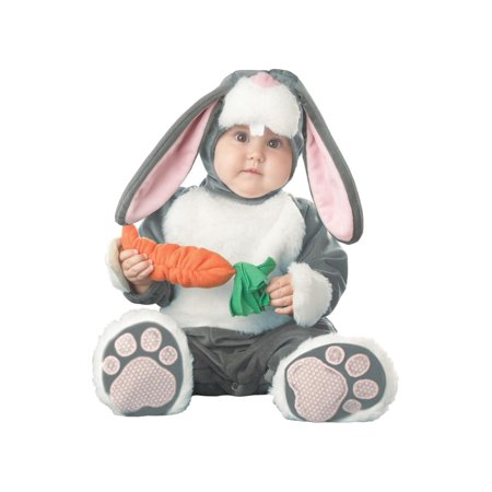 Lil' Bunny Baby Costume X-Small - image 1 of 1