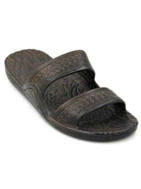 mens sandals walmart
