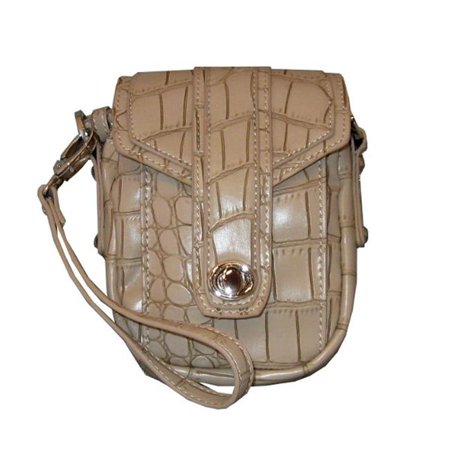 c001cdd0c4dd7c Pouchee hip. sand. cr Ultimate Compact Carry Hipster