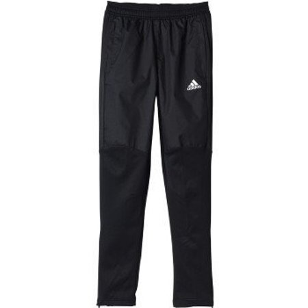 81a212fe003b adidas - adidas TIRO17 Warm Youth Pants  Black  - Walmart.com
