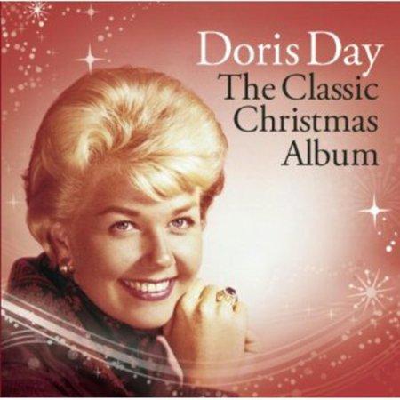 Classic Christmas Album (Best Classical Christmas Albums)
