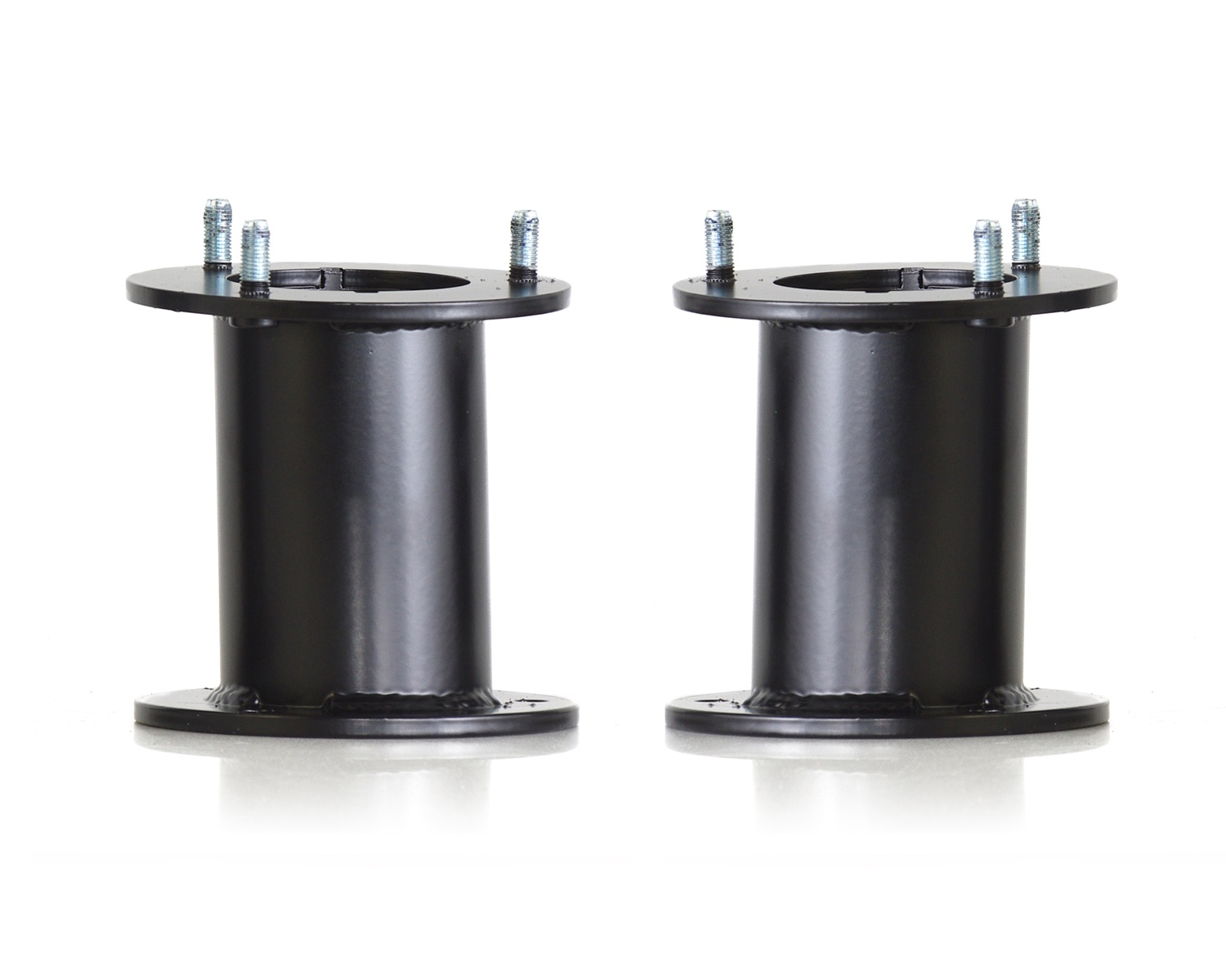 ReadyLift 66-3071 1.25 Inch 1.25 Front Leveling Kit