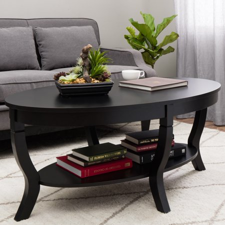 Fantastic Copper Grove Lewis Distressed Black Coffee Table Cjindustries Chair Design For Home Cjindustriesco
