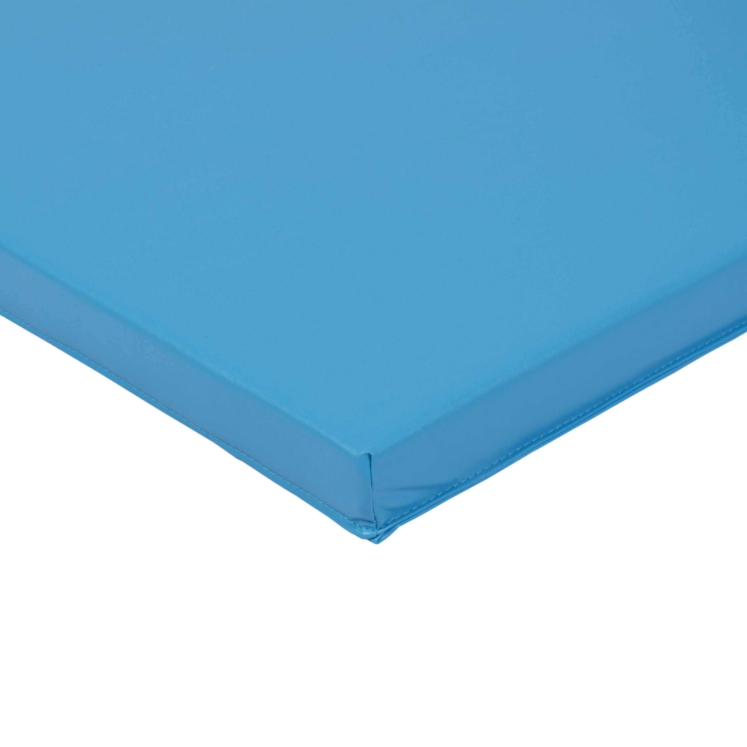 products material mm thick mats yoga wide mat spectrum lightweight microban product by durable extra antimicrobial