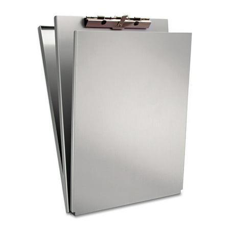 Saunders Storage Holder - Saunders A-Holder Aluminum Form Holder, 1/2