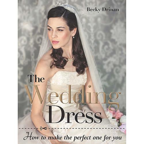 Guild Of Master Craftsman Books, The Wedding Dress