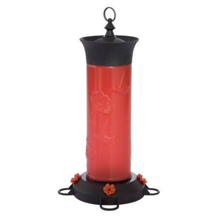 russco lll hf096593 ant moat hummingbird feeder. Black Bedroom Furniture Sets. Home Design Ideas