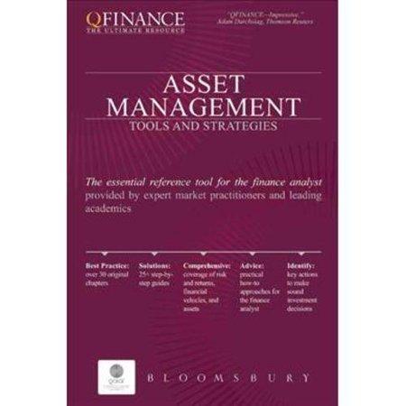 Options strategies management tool