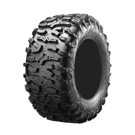 Maxxis Bighorn 3.0 Radial Tire 26x11-12 for Honda Rancher 420 2x4