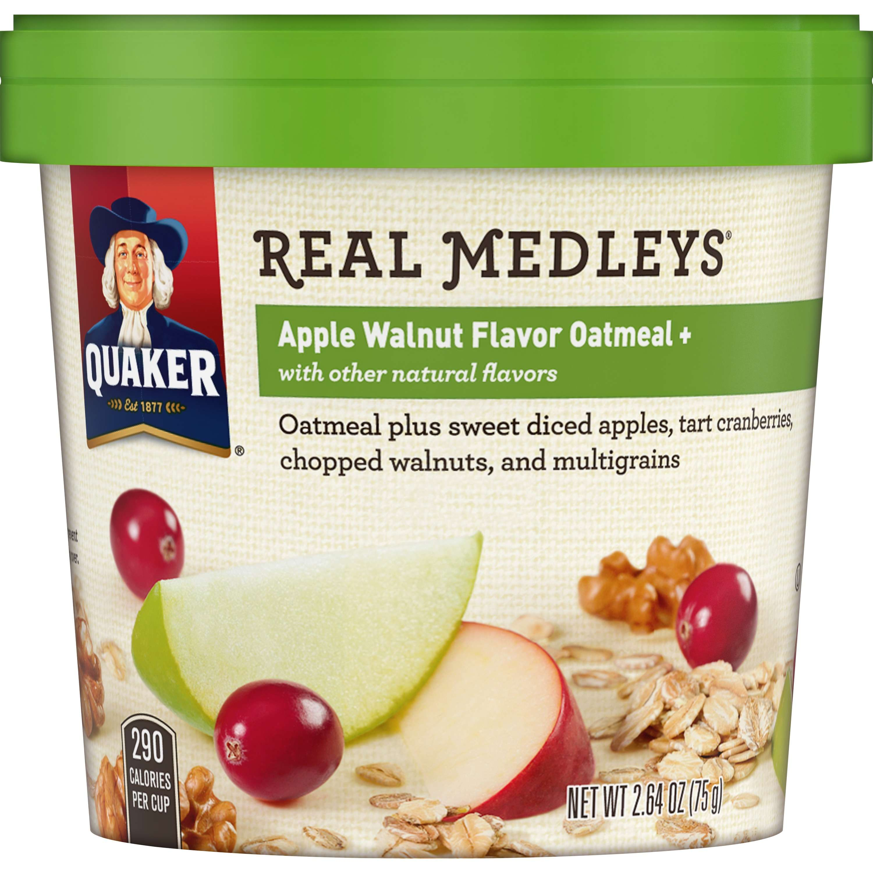 quaker oats s oatmeal division case summary Quaker oats: 'we were going to  the plant ships its products — oatmeal, instant oatmeal, grits, flour,  quaker is a division of pepsico, .
