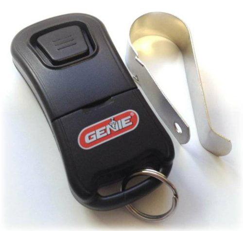 Genie 38501r 1-button Remote