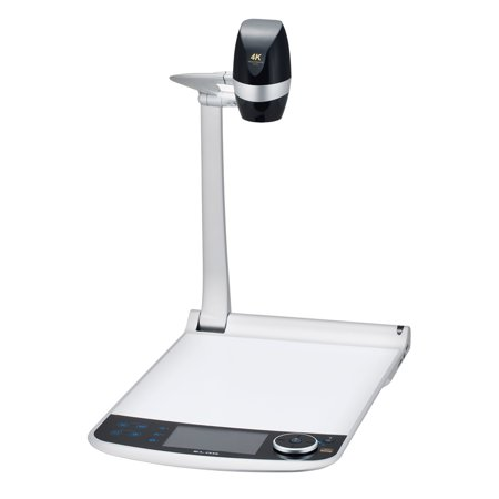 Elmo 1364 PX-30 Document Camera