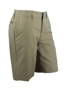 fb058a03d3044 Free shipping. Product Image Quiksilver Mens Dry Dock Boardshorts - Khaki  Brown - 28 - surf skate swim