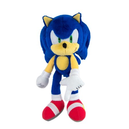 Sonic the Hedgehog, Collector Series Classic Sonic 8