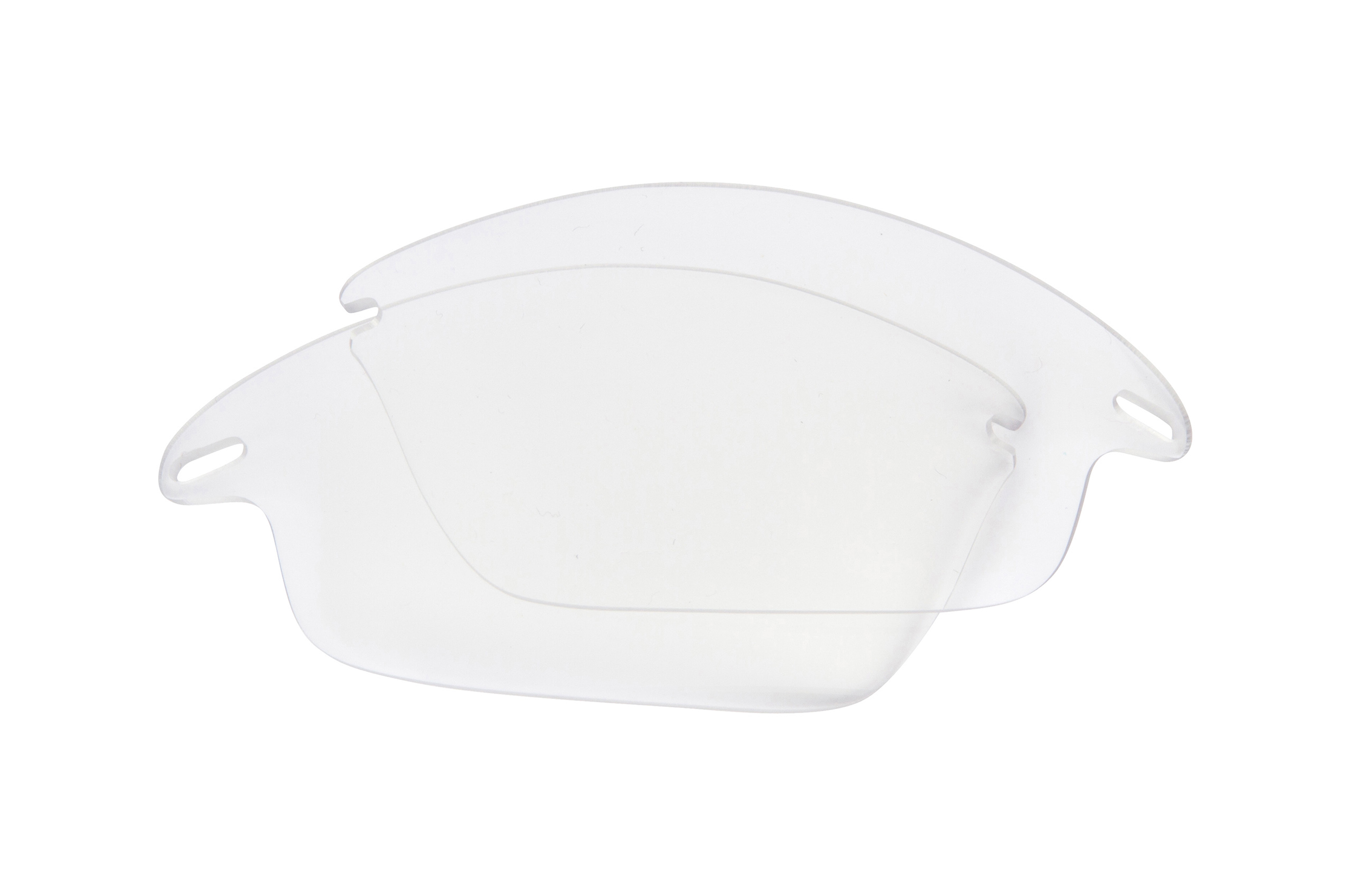 0b6fe09634a Seek Optics - Fast Jacket Replacement Lenses by SEEK OPTICS to fit OAKLEY  Sunglasses - Walmart.com