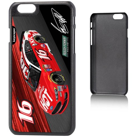 Greg Biffle 16 Kfc Apple Iphone 6 Slim Case By Keyscaper