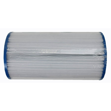 Unicel C-4335 35 sq foot Rainbow Replacement Swimming Pool Filter Cartridge - image 1 of 5
