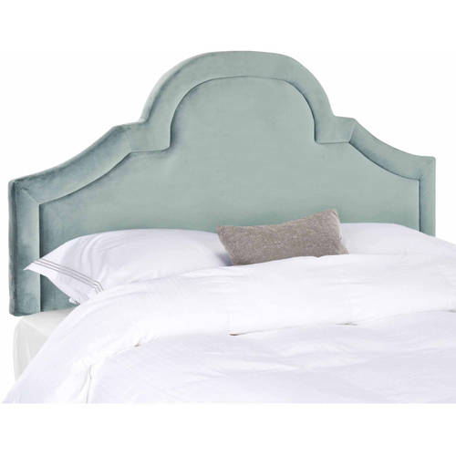 Safavieh Kerstin Arched Headboard, Multiple Colors