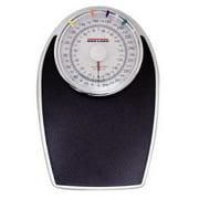 Medical Scale, Rice Lake, RL-330HHD