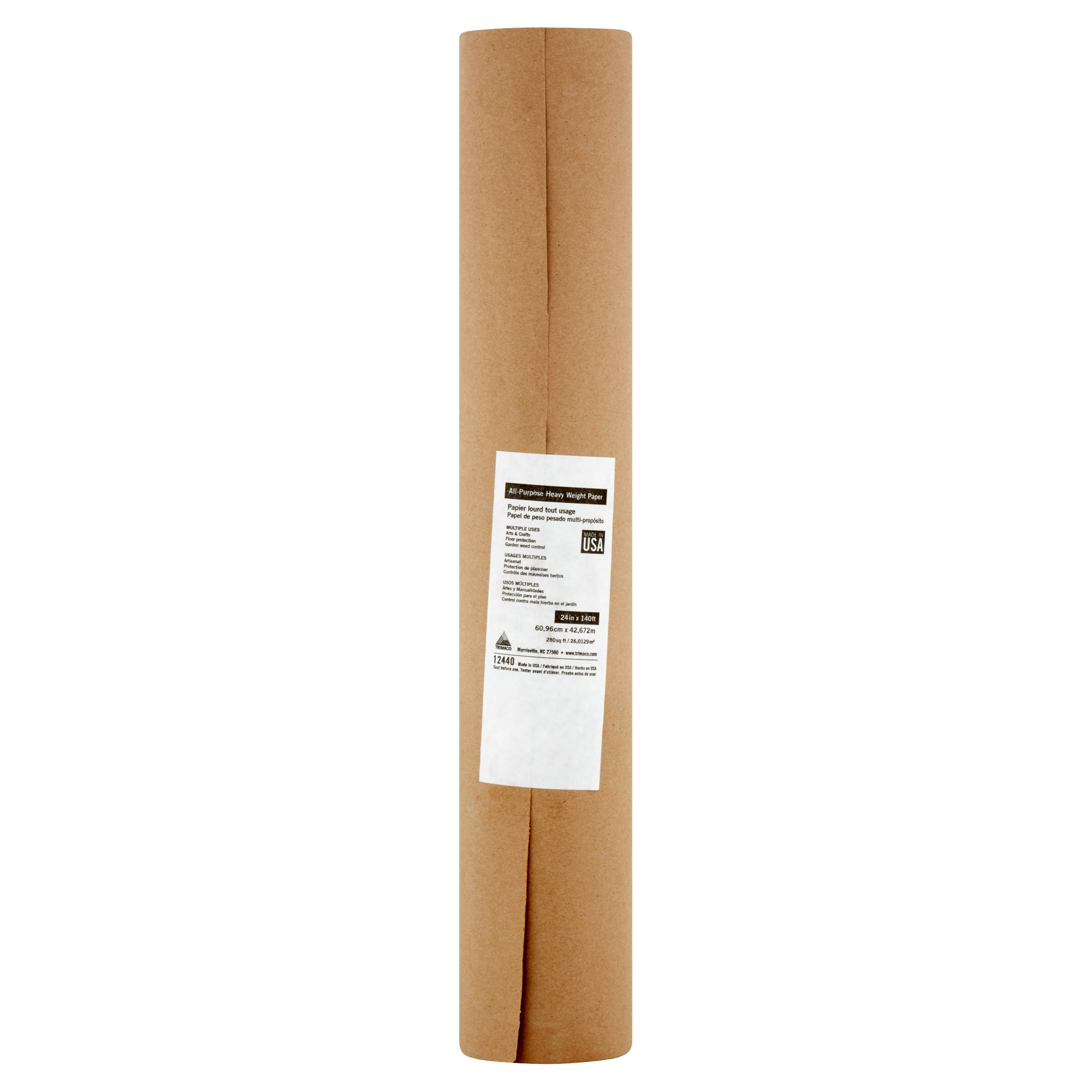Trimaco All-Purpose Heavy Weight Paper